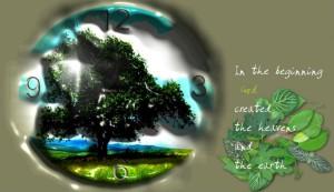 premio tesi di laurea sostenibilità ambientale