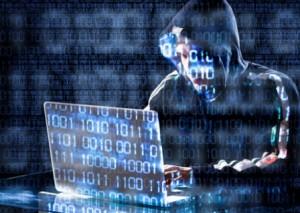 furto di identità sul web