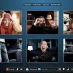 Skype rende le videochiamate di gruppo free