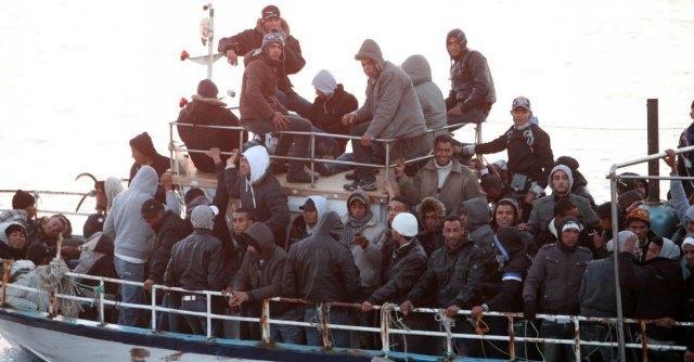 Vitulano - raggiunta l'intesa tra comune e prefettura sull'arrivo di nuovi immigrati