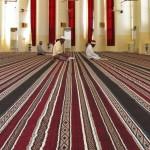 attentato kamikaze in moschea pakistan