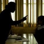 offendere un prof è reato