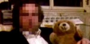 pedofilo 50enne arrestato a Pesaro