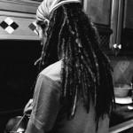 ragazzo che cucina