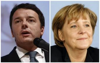 Salario minimo: in Germania 8,50 euro all'ora per tutti e in Italia?