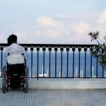 assistente sessuale per disabili decreto legge