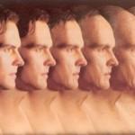 software che calcola evoluzione dei lineamenti