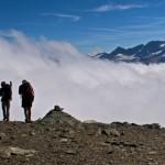 montagna val brembana escursioni