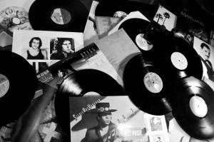 Record store day vendita di dischi indipendenti