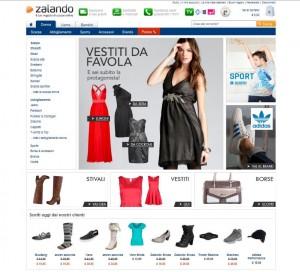 Siti utili e sicuri dove fare acquisti online