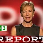 Puntata Report