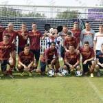 AS Roma facebook(1)