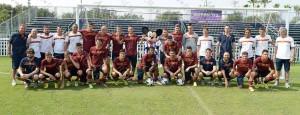 AS Roma facebook(2)