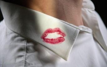 Adulterio, Milano è la capitale dell'infedeltà