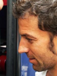 Alex Del Piero2