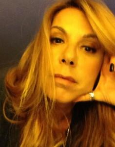Anna Pettinelli facebook(2)