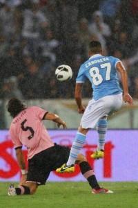 Antonio Candreva S.S.Lazio facebook(2)