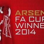 Arsenal Wenger facebook
