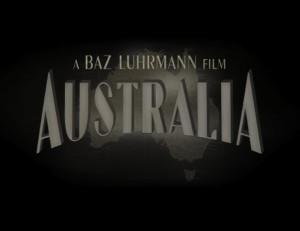 Australia The Movie facebook