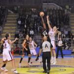Basket Famila Schio