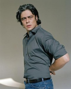 Benicio Del Toro Facebook2