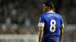 Bryan Oviedo (Oficial) facebook2