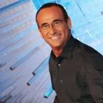Carlo Conti (Official Page) Facebook