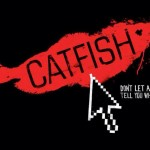 Catfish Bianca e Brogan amore a distanza