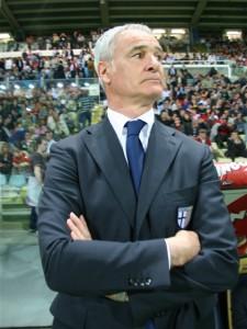 Claudio Ranieri (2)