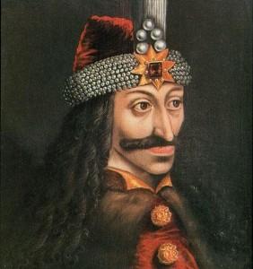 Conte Dracula facebook(2)