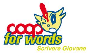 concorso letterario Coop logo