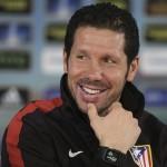 Bayern Monaco-Atletico Madrid probabili formazioni
