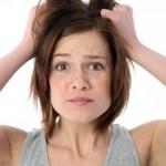Donne più stressate