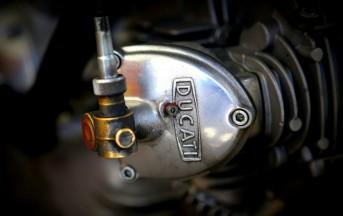 Lamborghini e Ducati insieme per promuovere un progetto di studio e lavoro nelle scuole