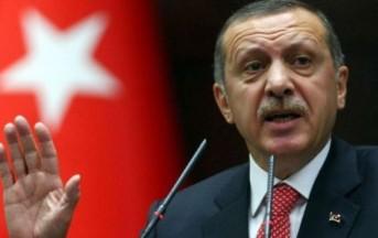 """Turchia Referendum: perché la mappa del voto """"incastra"""" Erdogan"""