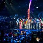 Eurovision Song Contest 2014 Danimarca