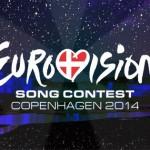 Eurovision Song Contest Italia facebook