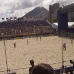 FIFA Beach Soccer World Cup