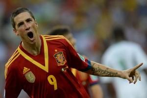 Fernando Torres Fan Page facebook(2)