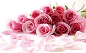 Festa della mamma 11 maggio