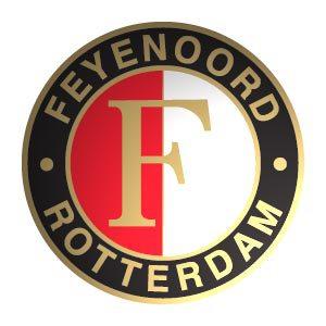 Feyenoord Rotterdam facebook2