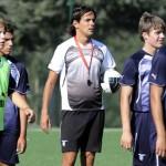 Simone Inzaghi facebook(1)