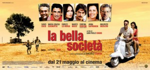 Film canale5