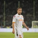 Francesco Totti1