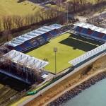 Fussball CLub Vaduz (Rheinpark Stadion) facebook