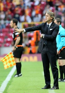 Galatasaray facebook(2)