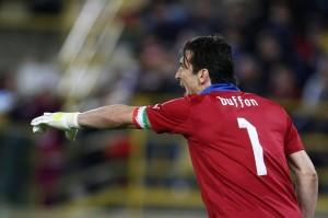 Gianluigi Buffon facebook(2)