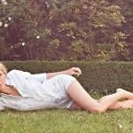 Gwyneth Paltrow Page Fan facebook