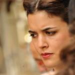 Il Tempo del coraggio e dell'amore Sira Quiroga