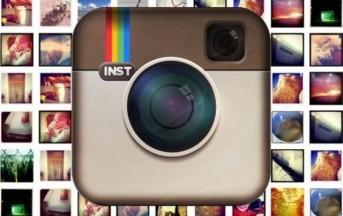 Instagram, nuova privacy: i like alle foto non appariranno più su Fb